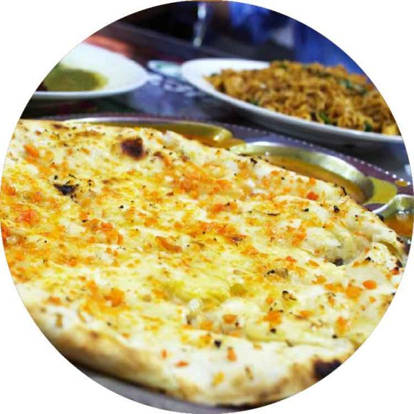 cheese-naan-01