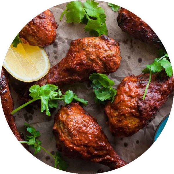tandoori-chicken-01