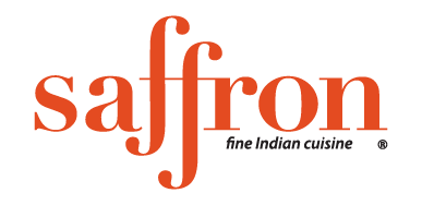 Saffron | Best South Indian Restaurant