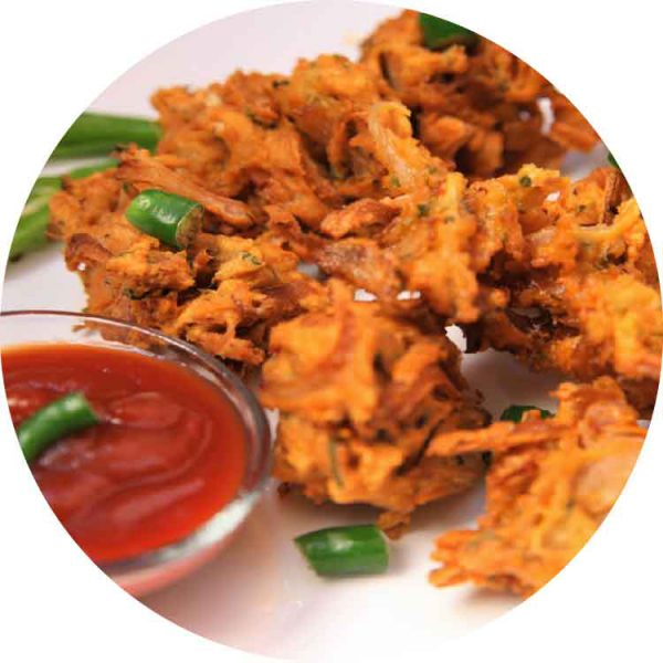 vegetable-pakora-01