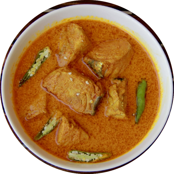 goan-fish-curry-01