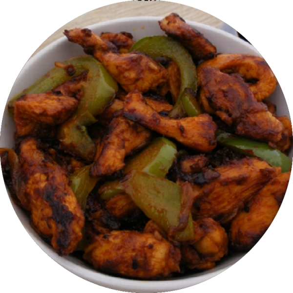 mysore-chilli-chicken-01
